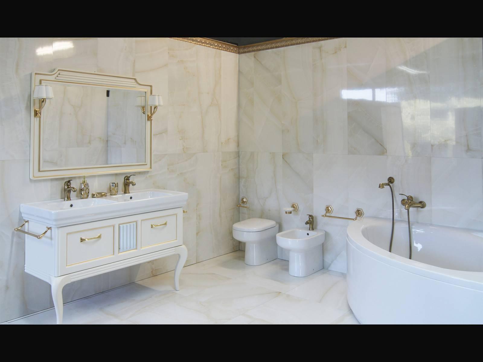 Elkhalig elnassery - Mobili bagno ideal standard ...